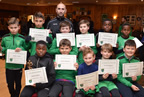 Glebe North FC Balbriggan end of season awards 24nov17_smaller