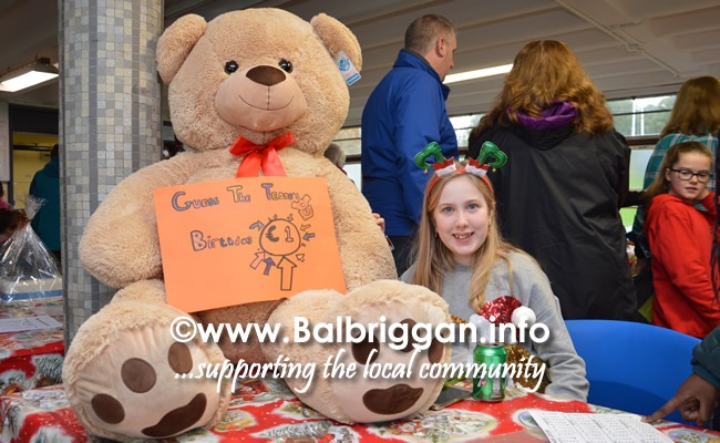 Gormanston parents association christmas fair 18nov17_15
