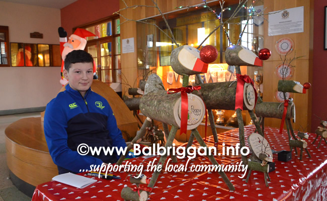 Gormanston parents association christmas fair 18nov17_22