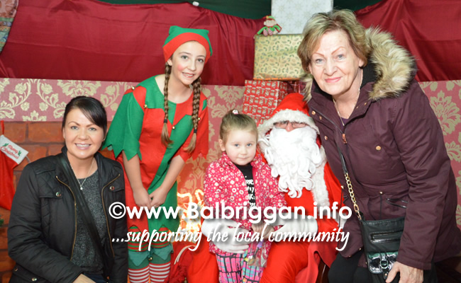 Gormanston parents association christmas fair 18nov17_3