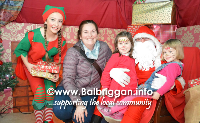 Gormanston parents association christmas fair 18nov17_6