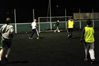 Late night soccer - Healthy Ireland-smaller