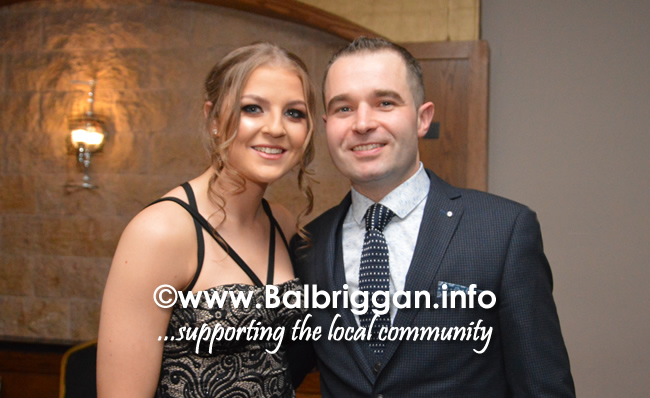 Find Disability Dating In Balbriggan - Disability Dating Club!