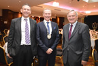 balbriggan chamber of commerce presidents lunch 03nov17_smaller