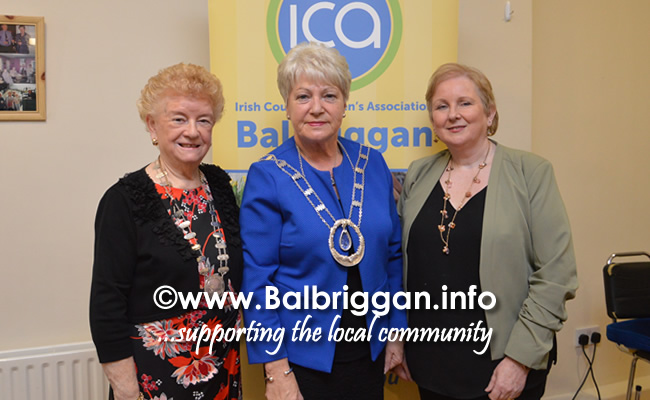 balbriggan ica group meeting 23nov17