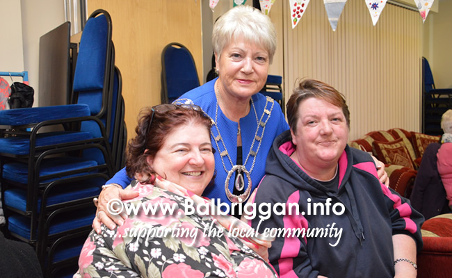 balbriggan ica group meeting 23nov17_10