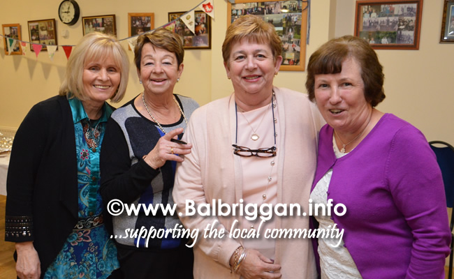 balbriggan ica group meeting 23nov17_11