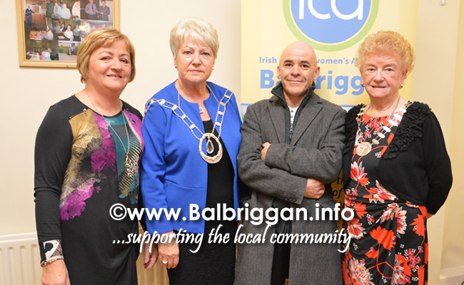 balbriggan ica group meeting 23nov17_12