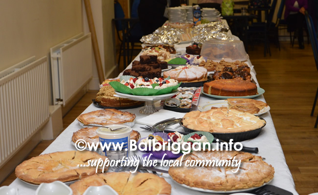balbriggan ica group meeting 23nov17_13