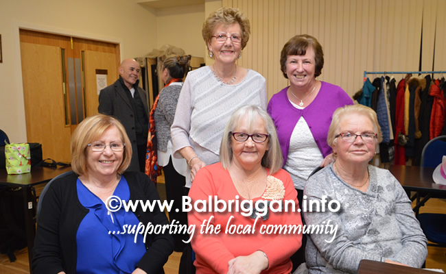 balbriggan ica group meeting 23nov17_2