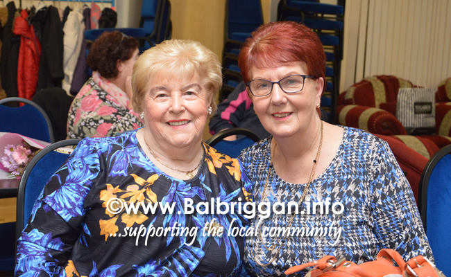 balbriggan ica group meeting 23nov17_3