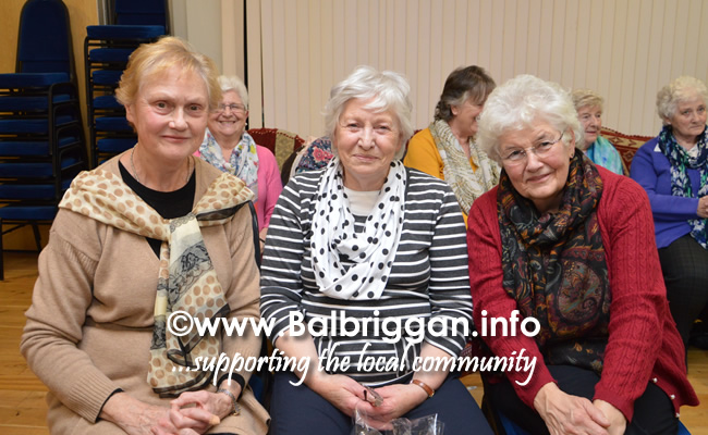balbriggan ica group meeting 23nov17_4
