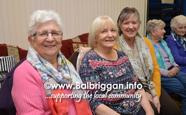 balbriggan ica group meeting 23nov17_5