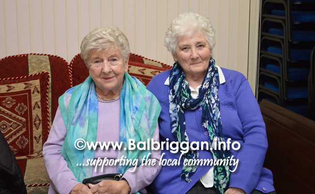balbriggan ica group meeting 23nov17_6