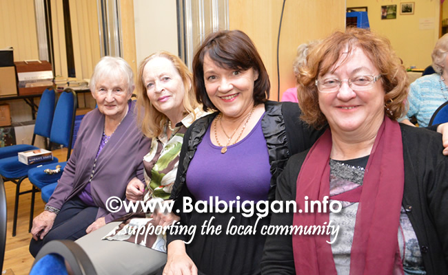 balbriggan ica group meeting 23nov17_9