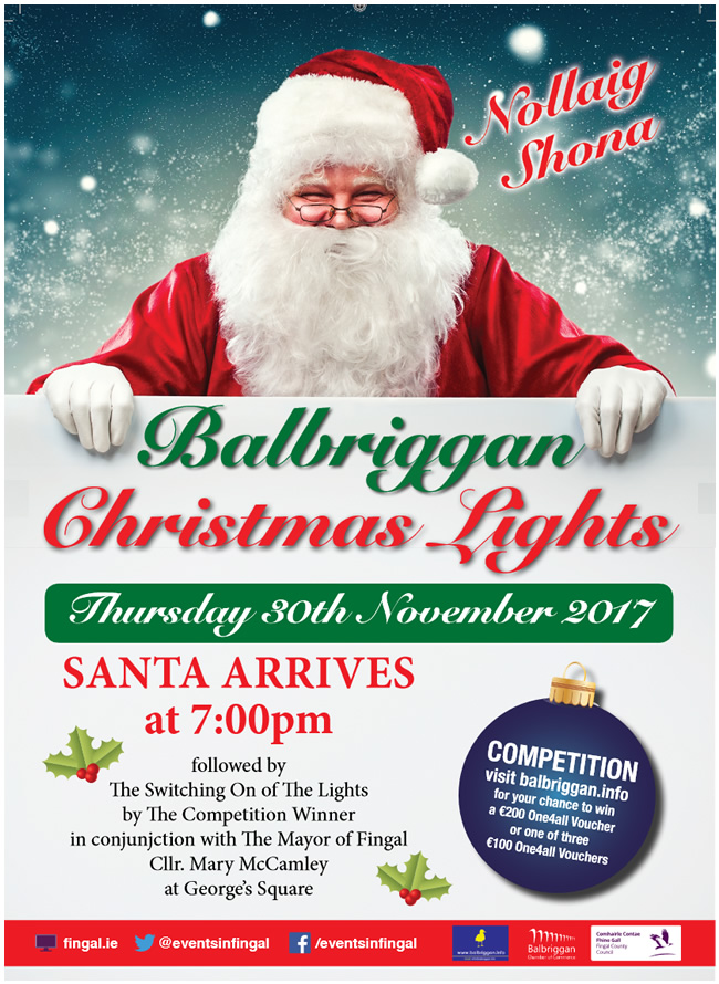 balbriggan_christmas_lights_2017