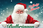 balbriggan_christmas_lights_2017_smaller