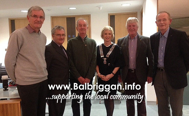 balbriggan_lions_club_nov17