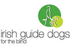 irish_guide_dogs_for_the_blind