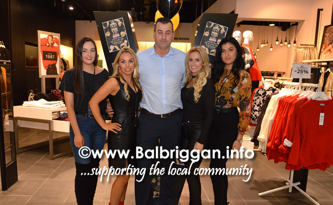millfield balbriggan vip night 10-Nov-17_2