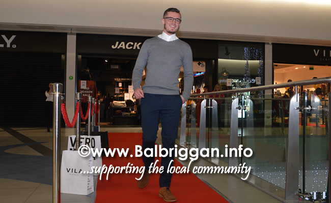 millfield balbriggan vip night 10-Nov-17_4