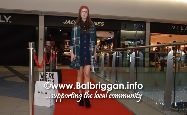 millfield balbriggan vip night 10-Nov-17_7