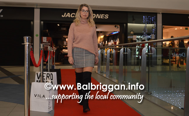millfield balbriggan vip night 10-Nov-17_8