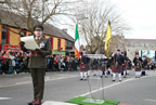 1916 Commemoration smaller