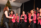 Dublin Gospel Choir Night of Soul in aid of Balbriggan Cancer Support Group 03-dec-17_smaller