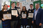 Fingal Youth Enterprise Market 14Dec17_smaller