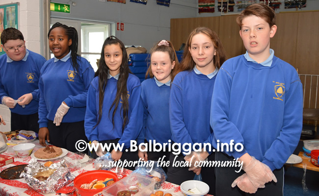 St Molagas Balbriggan coffee morning and cake sale 15dec17_4