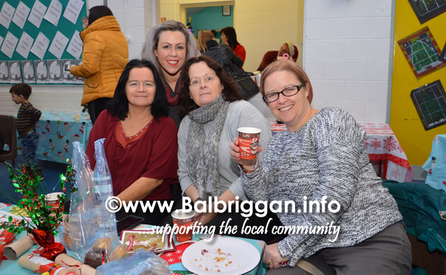 St Molagas Balbriggan coffee morning and cake sale 15dec17_5