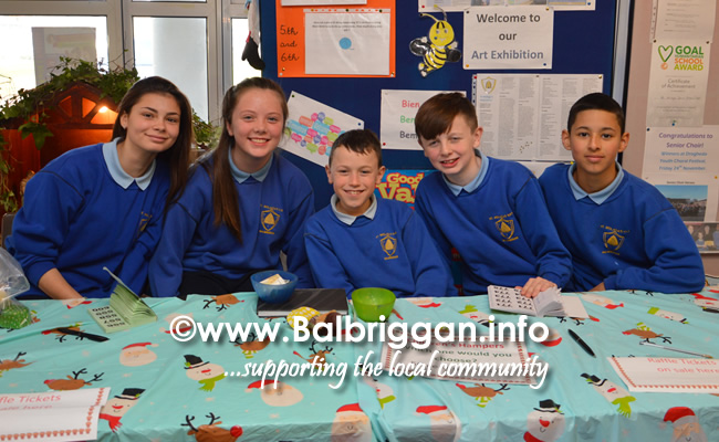 St Molagas Balbriggan coffee morning and cake sale 15dec17_8