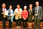 balbriggan town awards 07-Dec-17_smaller