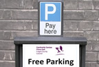 free_parking_DEC17-SMALLER