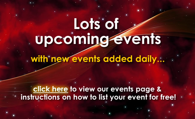 upcoming_events_christmas_ad
