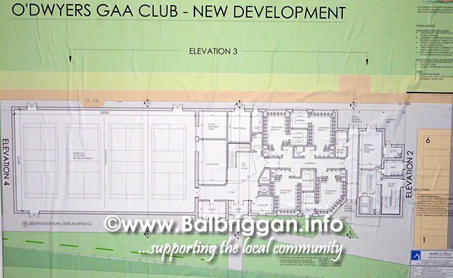 Odwyers_balbriggan_new_development_jan18