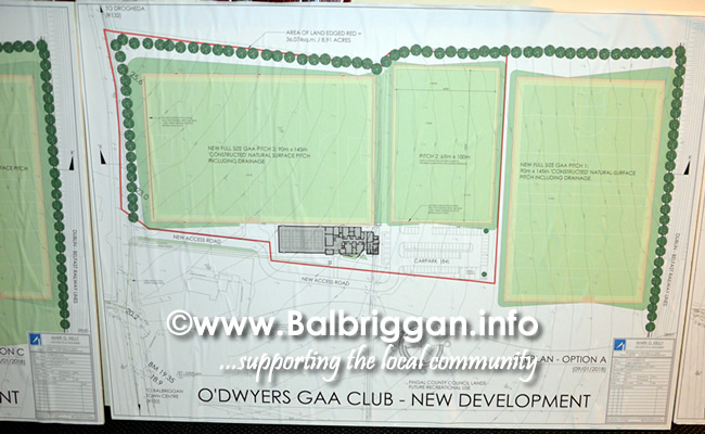 Odwyers_balbriggan_new_development_jan18_2