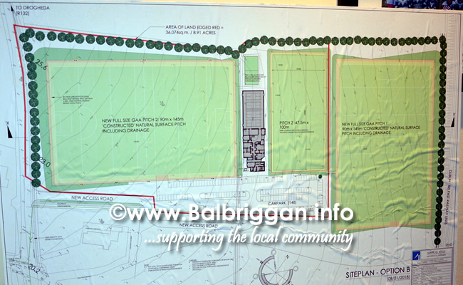Odwyers_balbriggan_new_development_jan18_3