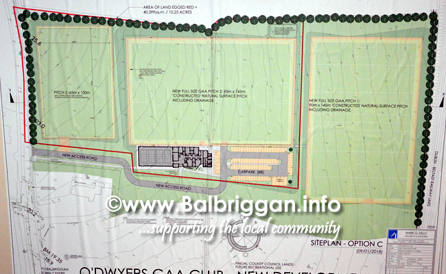 Odwyers_balbriggan_new_development_jan18_4