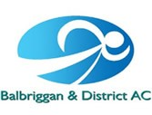 balbriggan_and_district_athletics_club