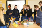 balbriggan_community_college best in town
