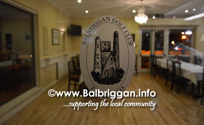 balbriggan_golf_club_refurbishment_27jan18