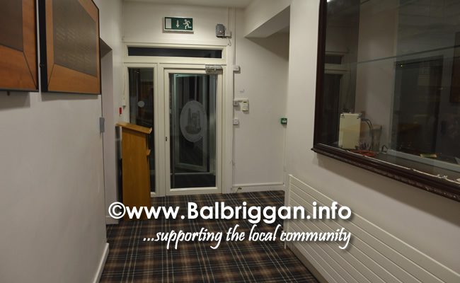 balbriggan_golf_club_refurbishment_27jan18_16