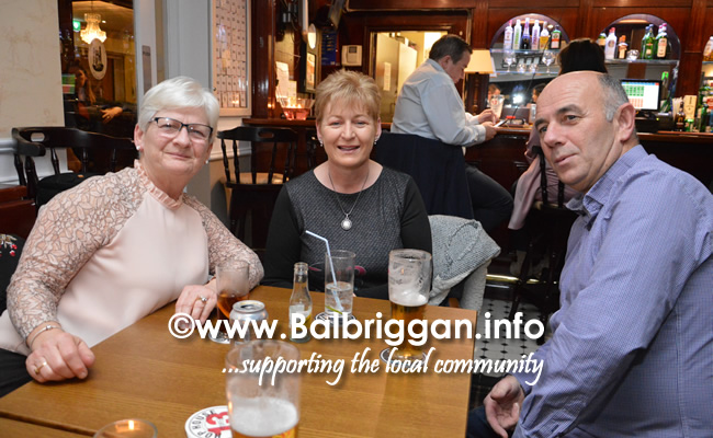 balbriggan_golf_club_refurbishment_27jan18_6