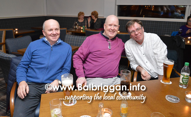 balbriggan_golf_club_refurbishment_27jan18_9