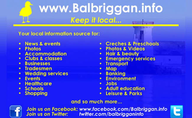 balbriggan_info_advert