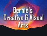 bernies_creative_and_visual_arts