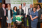 odwyers_gaa_balbriggan_centenary_launch_night_12jan18_smaller