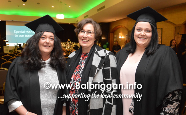 Fingal Adult Education Service Graduation Night 08-Feb-18_2